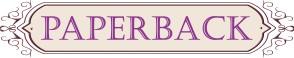 Paperback Logo