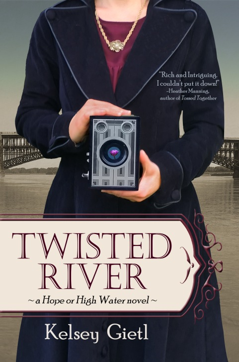 Twisted River Cover Final - hires