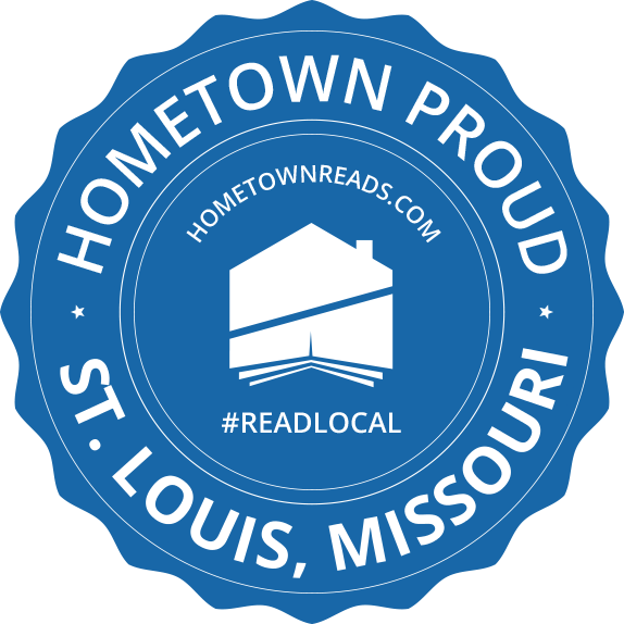 HTR_St. Louis_badge