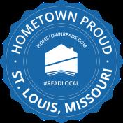 HTR_St. Louis_badge