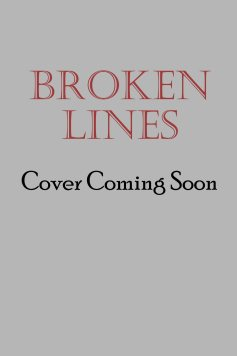 Broken Lines Cover Placeholder