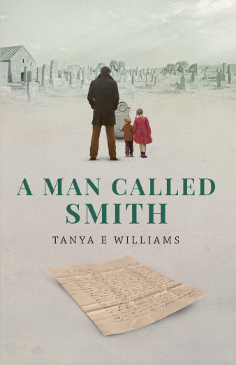 Man Called Smith