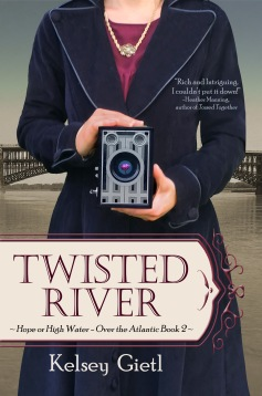 Twisted River Cover Final - 2-27-2020