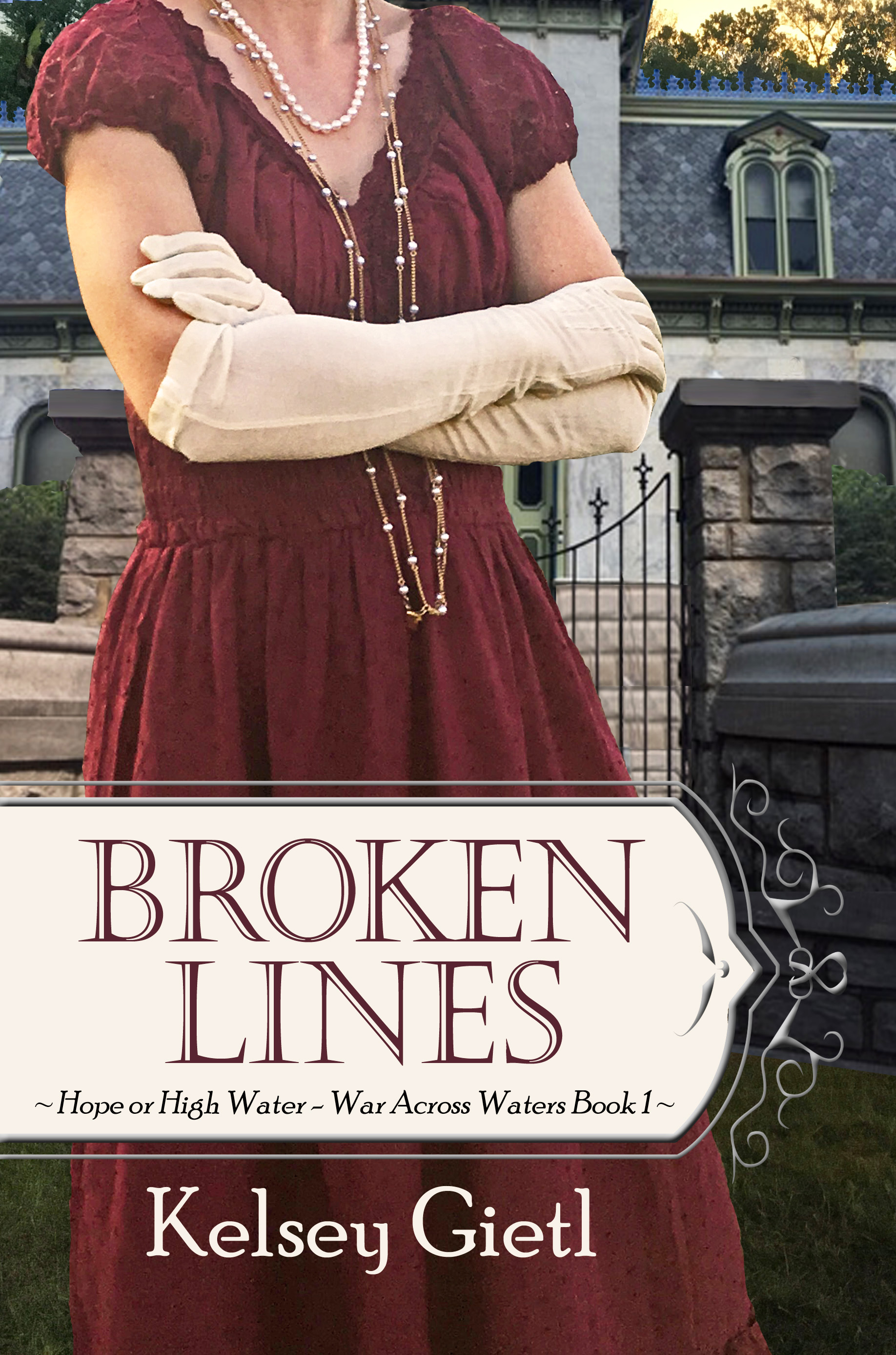 Broken Lines Cover - Final 4-25-2020 ebook