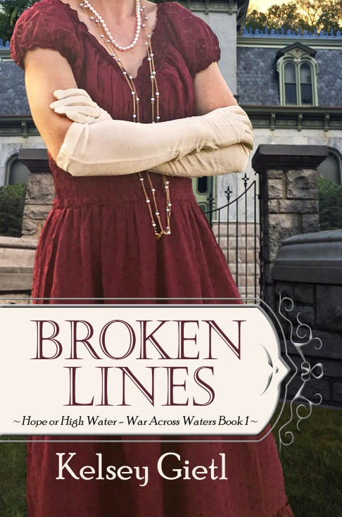 Broken Lines Cover - Final 4-25-2020 ebook